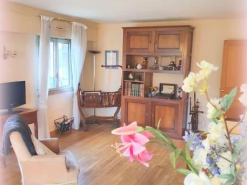 Sale apartment Le raincy 346000€ - Picture 14