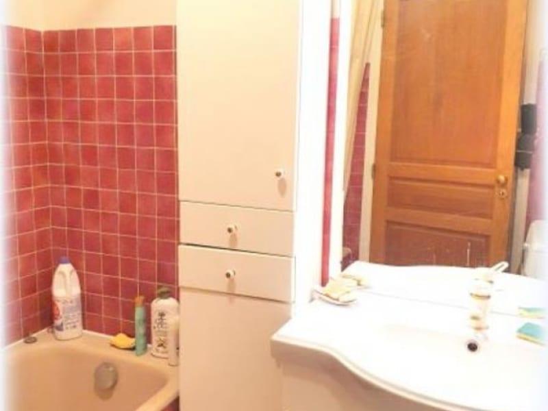 Sale apartment Le raincy 346000€ - Picture 18