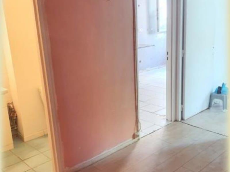 Sale apartment Le raincy 149000€ - Picture 14
