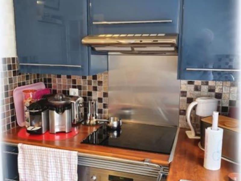 Sale apartment Le raincy 320000€ - Picture 16