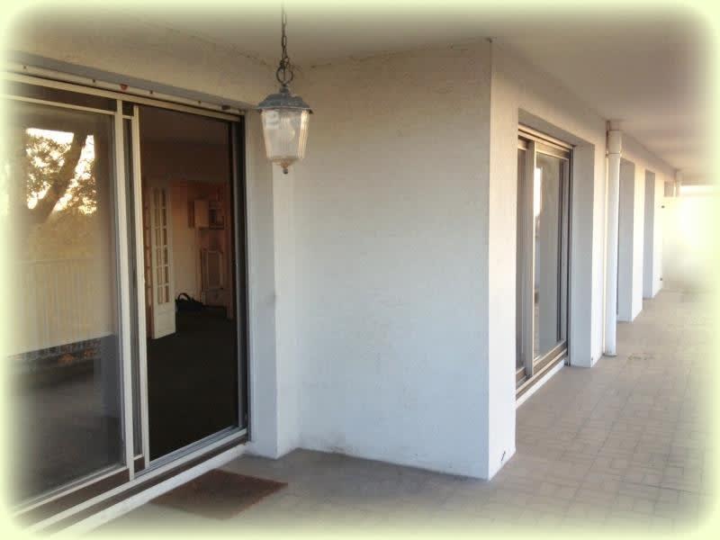 Sale apartment Le raincy 366000€ - Picture 9