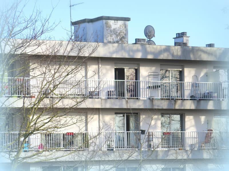 Sale apartment Le raincy 366000€ - Picture 10