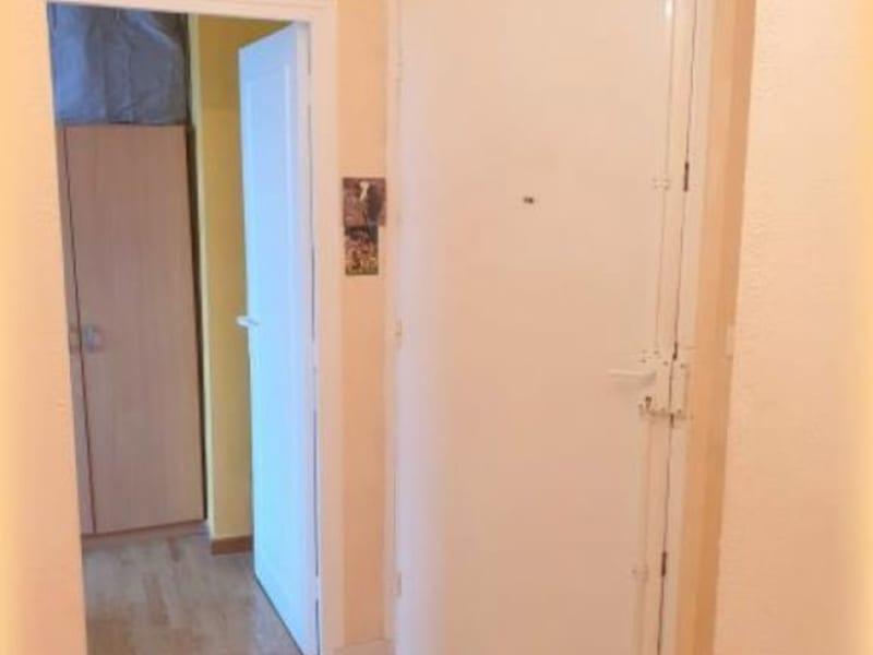 Vente appartement Le raincy 189000€ - Photo 13