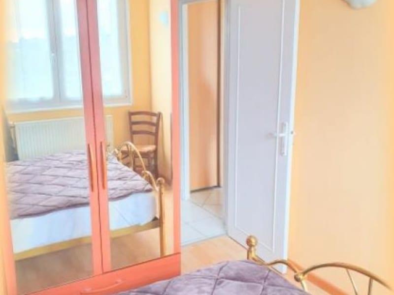 Vente appartement Le raincy 189000€ - Photo 17