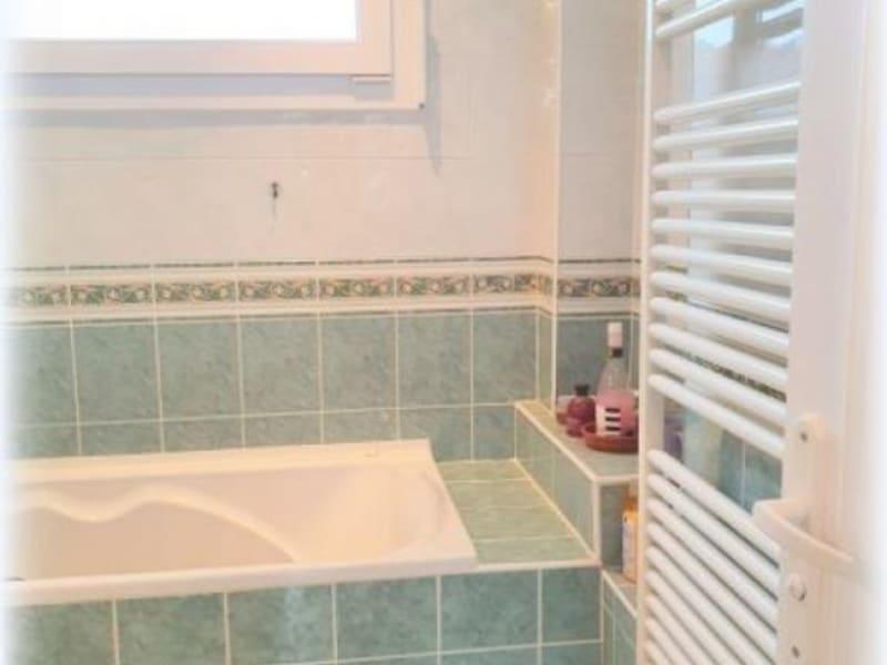 Vente appartement Le raincy 189000€ - Photo 19