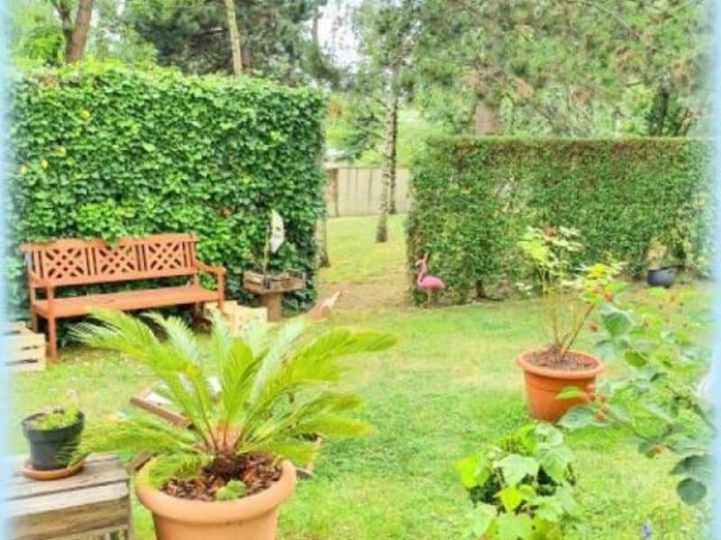 Sale apartment Le raincy 450000€ - Picture 12