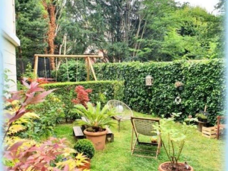 Sale apartment Le raincy 450000€ - Picture 13