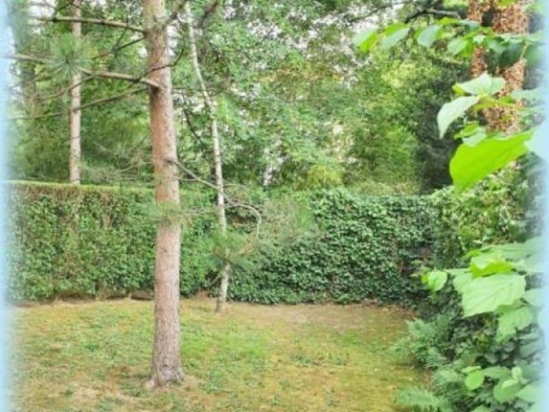 Sale apartment Le raincy 450000€ - Picture 14