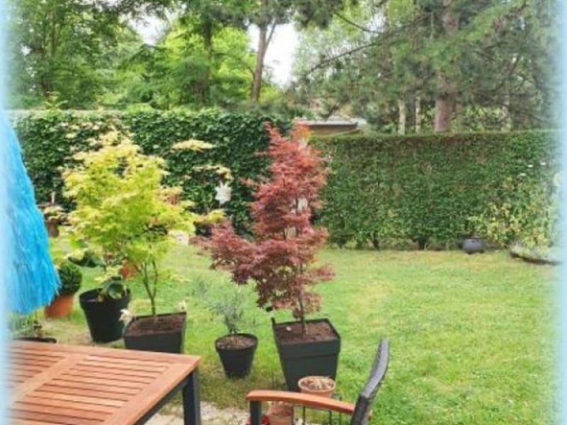 Sale apartment Le raincy 450000€ - Picture 15