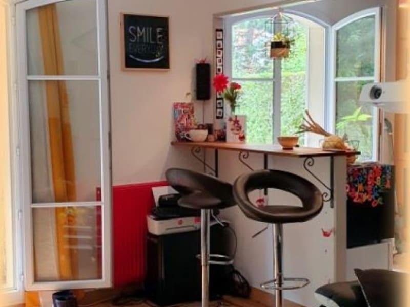 Sale apartment Le raincy 450000€ - Picture 17