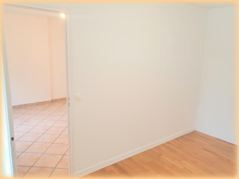 Sale apartment Le raincy 160000€ - Picture 15