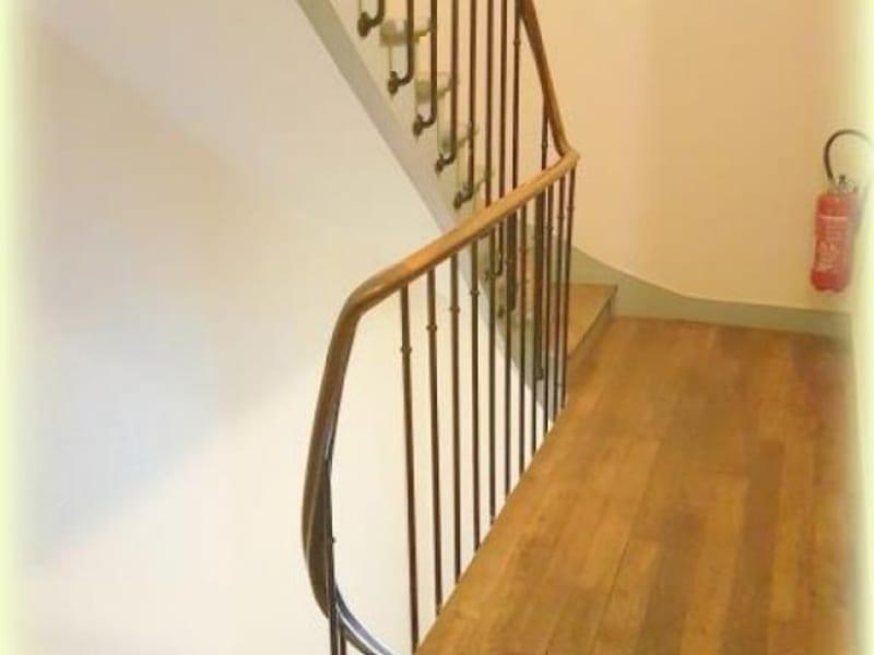 Sale apartment Le raincy 160000€ - Picture 20