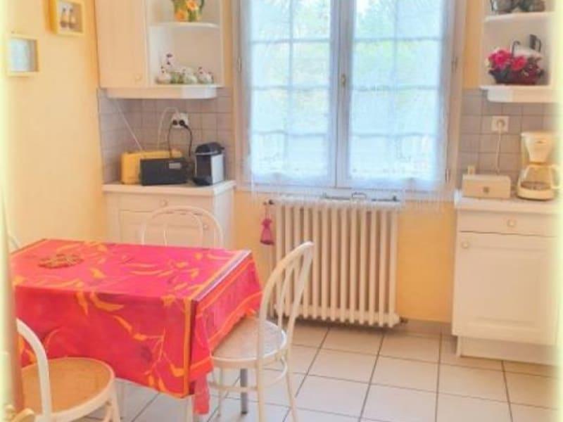 Sale house / villa Le raincy 549000€ - Picture 14