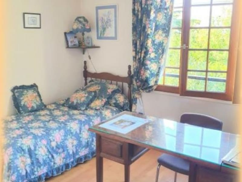 Sale house / villa Le raincy 549000€ - Picture 17