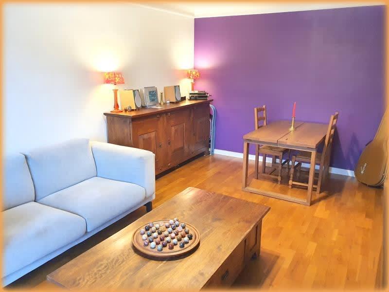 Sale apartment Les pavillons sous bois 209000€ - Picture 11