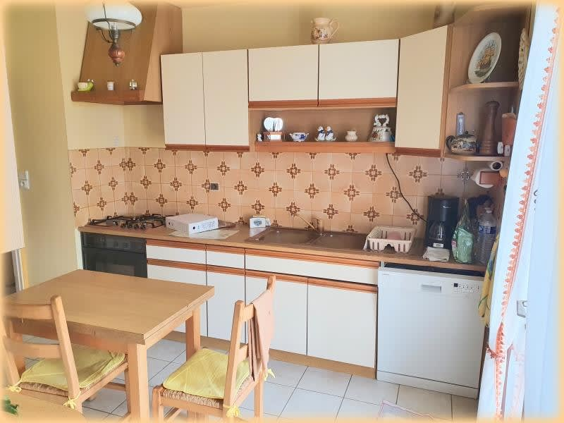 Sale house / villa Le raincy 440000€ - Picture 15