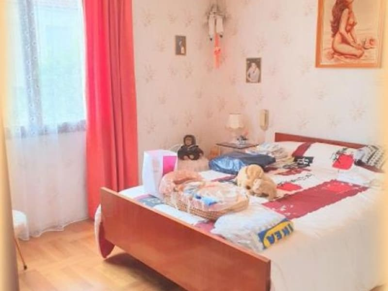 Sale house / villa Le raincy 440000€ - Picture 17