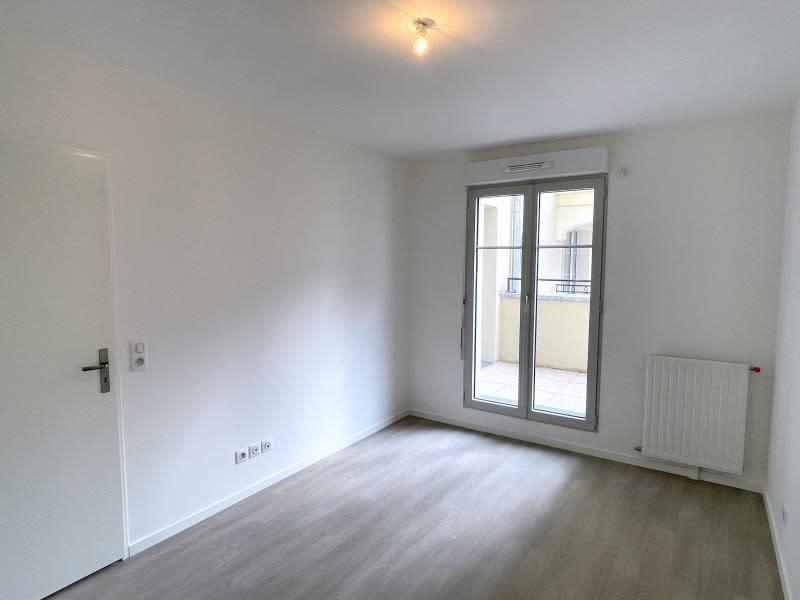 Location appartement Le raincy 890€ CC - Photo 11