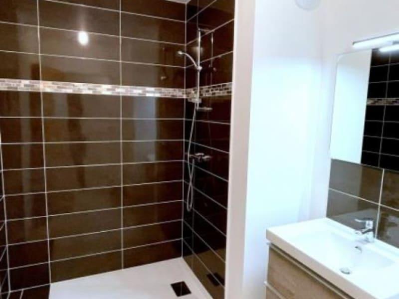 Location appartement Le raincy 890€ CC - Photo 12
