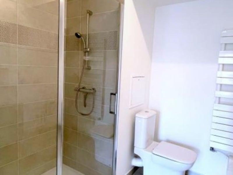 Rental apartment Le raincy 890€ CC - Picture 13