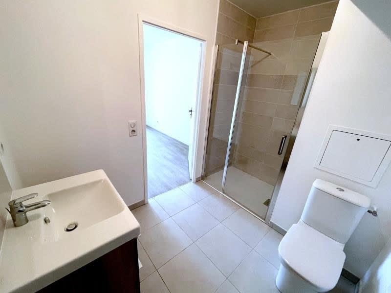 Rental apartment Le raincy 890€ CC - Picture 14