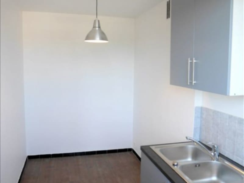 Rental apartment Livry gargan 699€ CC - Picture 12