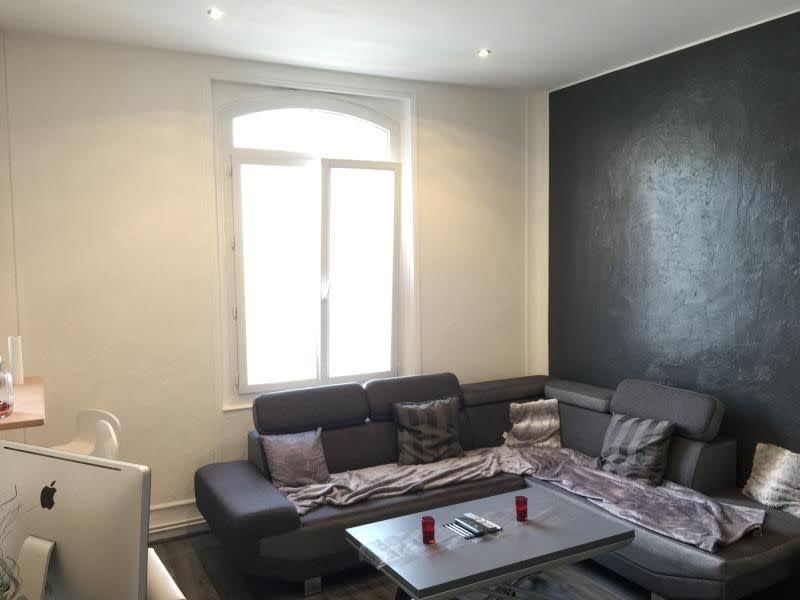 Rental apartment Le raincy 742€ CC - Picture 6