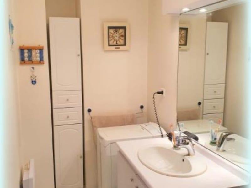 Sale apartment Le raincy 298000€ - Picture 19