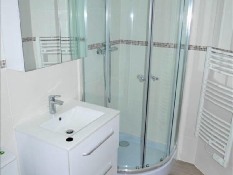 Rental apartment Livry gargan 820€ CC - Picture 11