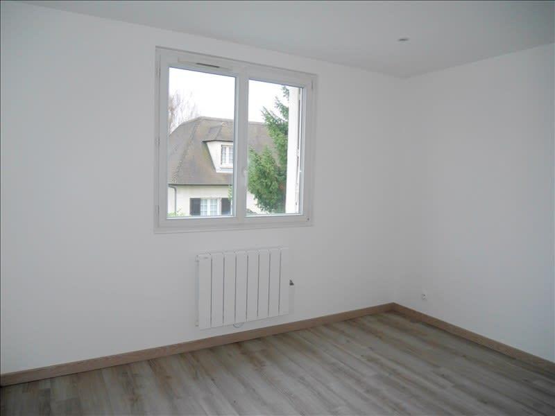 Rental apartment Livry gargan 820€ CC - Picture 12