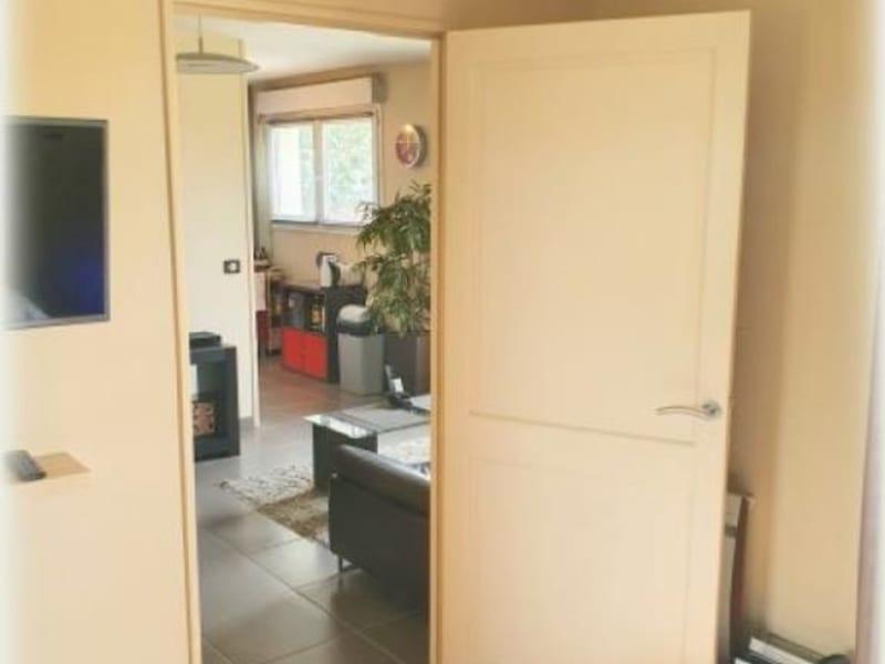 Sale apartment Livry gargan 173000€ - Picture 19
