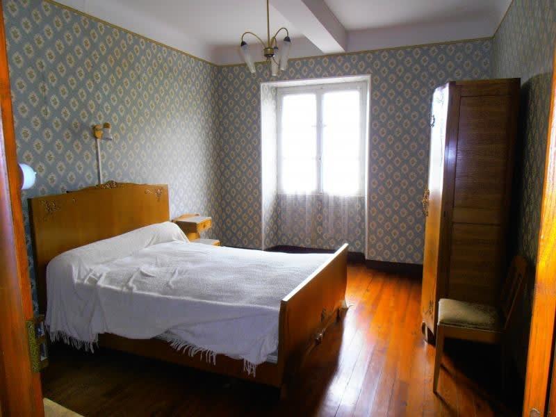 Sale house / villa Barcus 128000€ - Picture 11