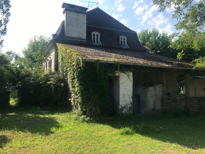 Vente maison / villa Tardets sorholus 86000€ - Photo 10