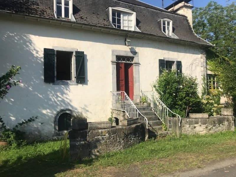Vente maison / villa Tardets sorholus 86000€ - Photo 11