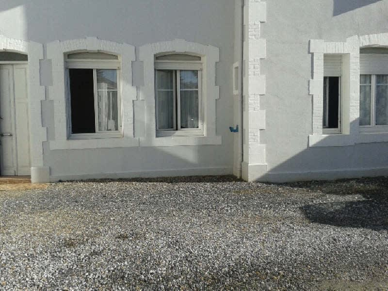 Rental apartment Mauleon licharre 429€ CC - Picture 5
