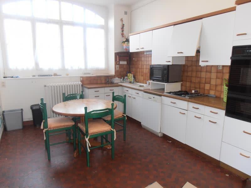Vente maison / villa Mauleon soule 178500€ - Photo 13