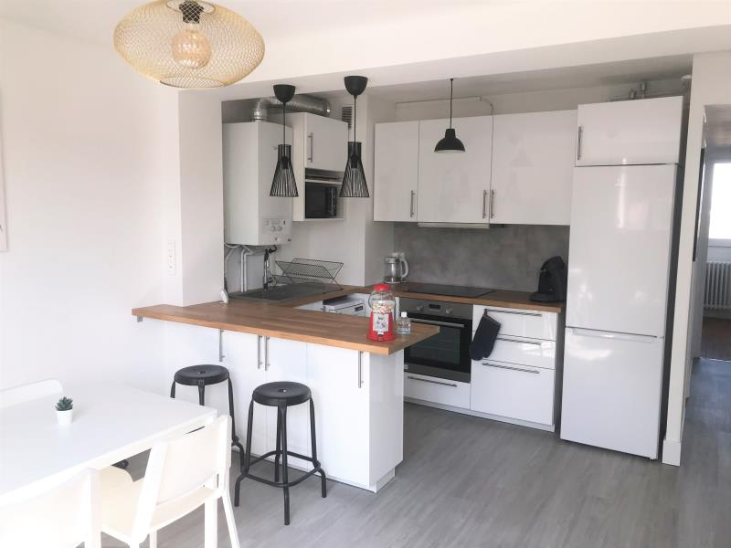 Rental apartment Toulouse 1320€ CC - Picture 8
