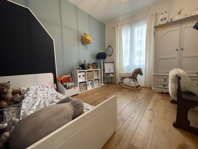 Sale house / villa Toulouse 625000€ - Picture 9