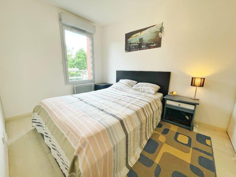 Vente appartement Toulouse 134000€ - Photo 11
