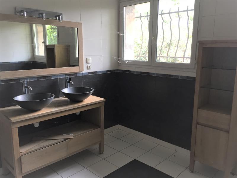 Sale house / villa Montberon 298000€ - Picture 9