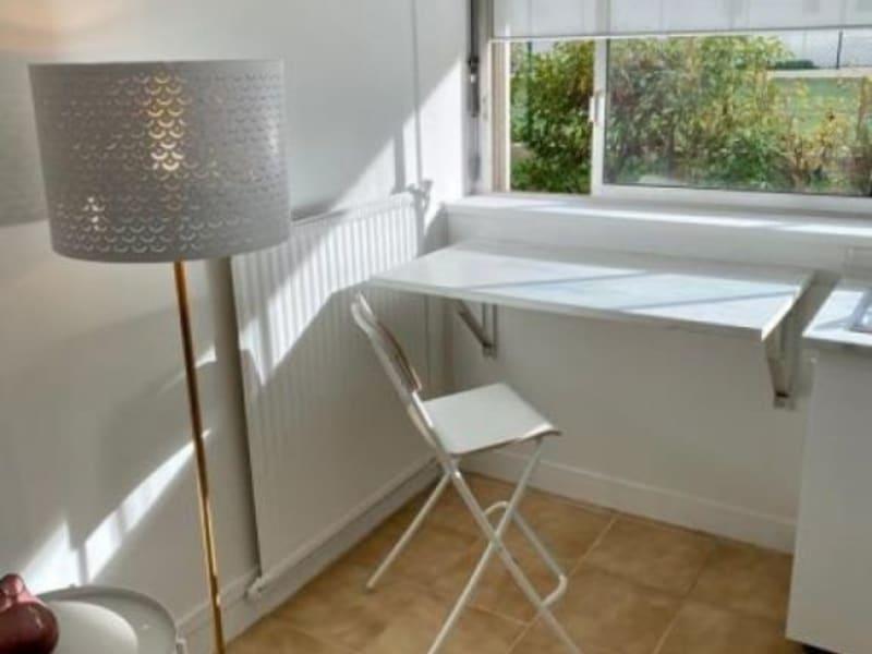 Location appartement Neuilly sur seine 850€ CC - Photo 8