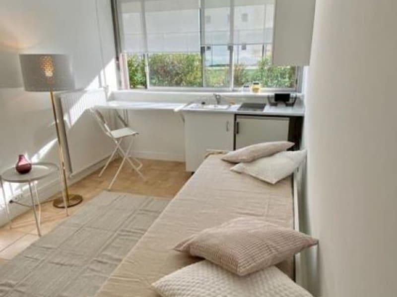 Location appartement Neuilly sur seine 850€ CC - Photo 9