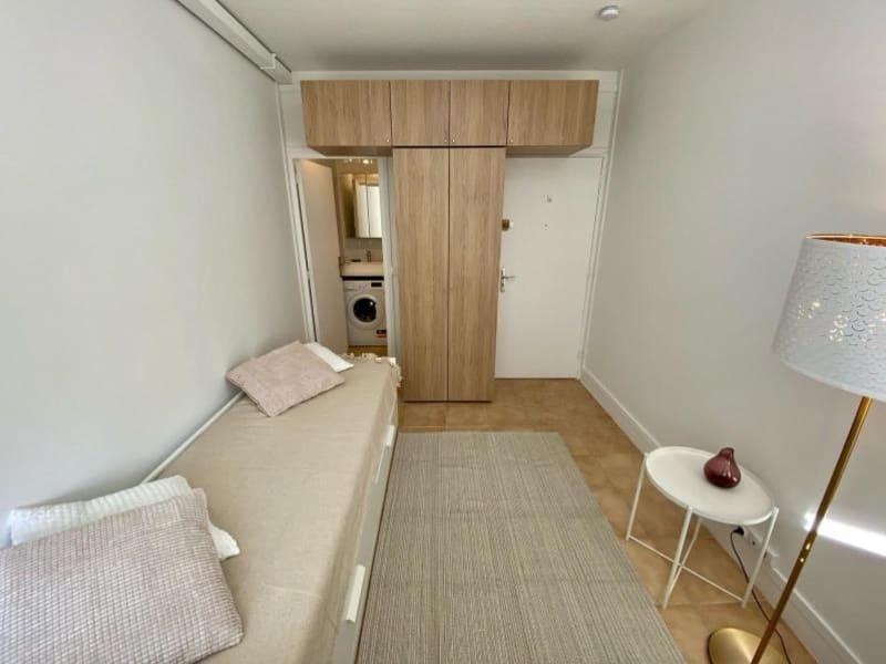 Location appartement Neuilly sur seine 850€ CC - Photo 10