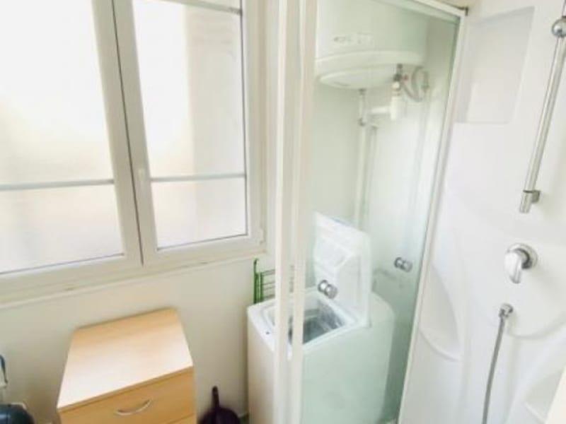 Location appartement La garenne colombes 600€ CC - Photo 15