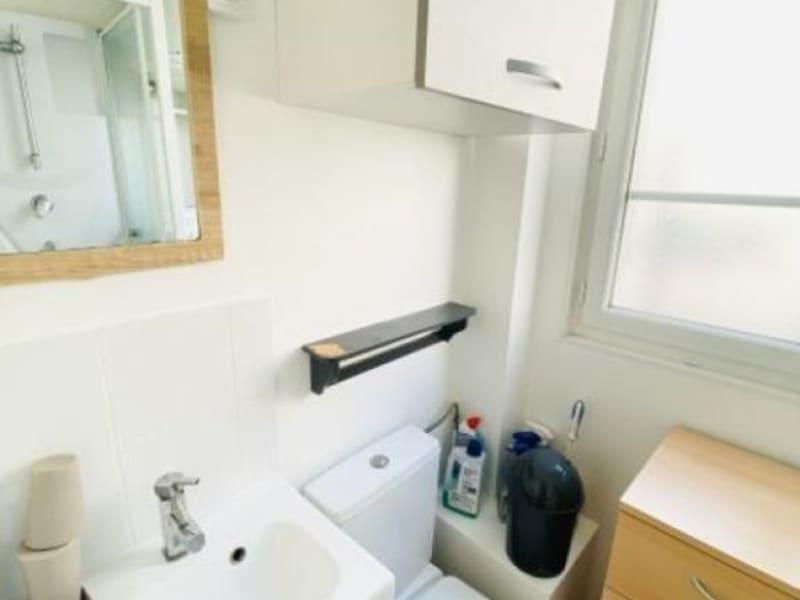 Location appartement La garenne colombes 600€ CC - Photo 16