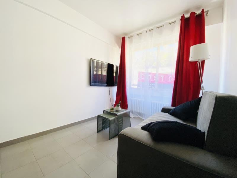 Location appartement Neuilly sur seine 650€ CC - Photo 9