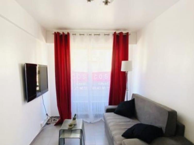 Location appartement Neuilly sur seine 650€ CC - Photo 10