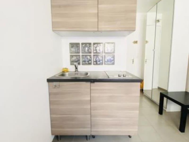 Location appartement Neuilly sur seine 650€ CC - Photo 12