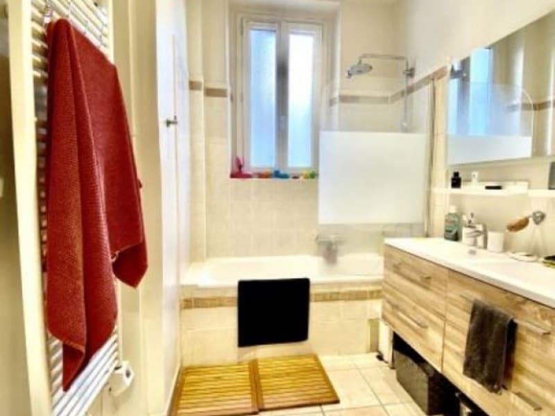 Location appartement Asnieres sur seine 1100€ CC - Photo 15