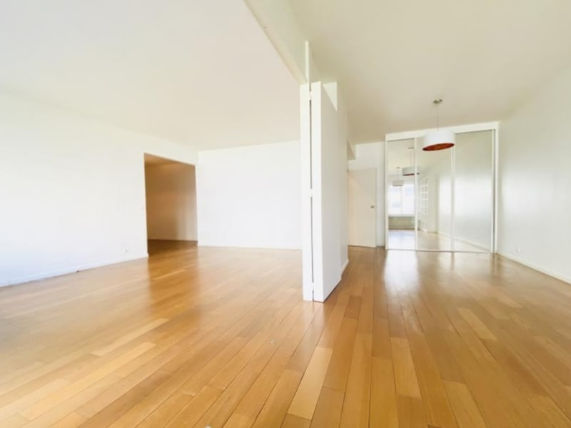 Location appartement Neuilly sur seine 4350€ CC - Photo 17